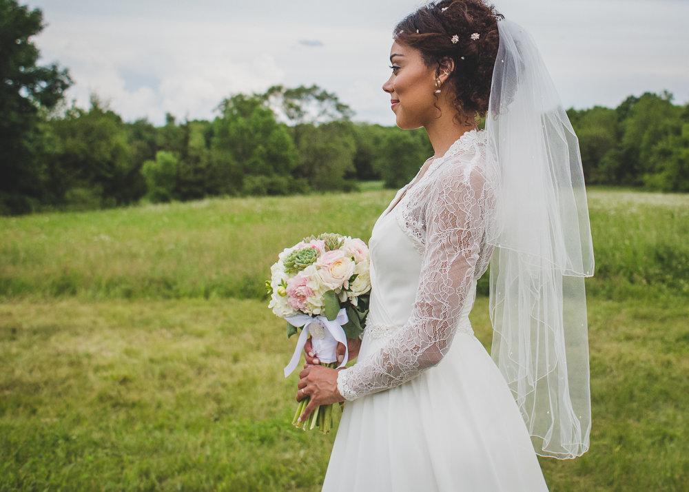 Wedding-1324.jpg