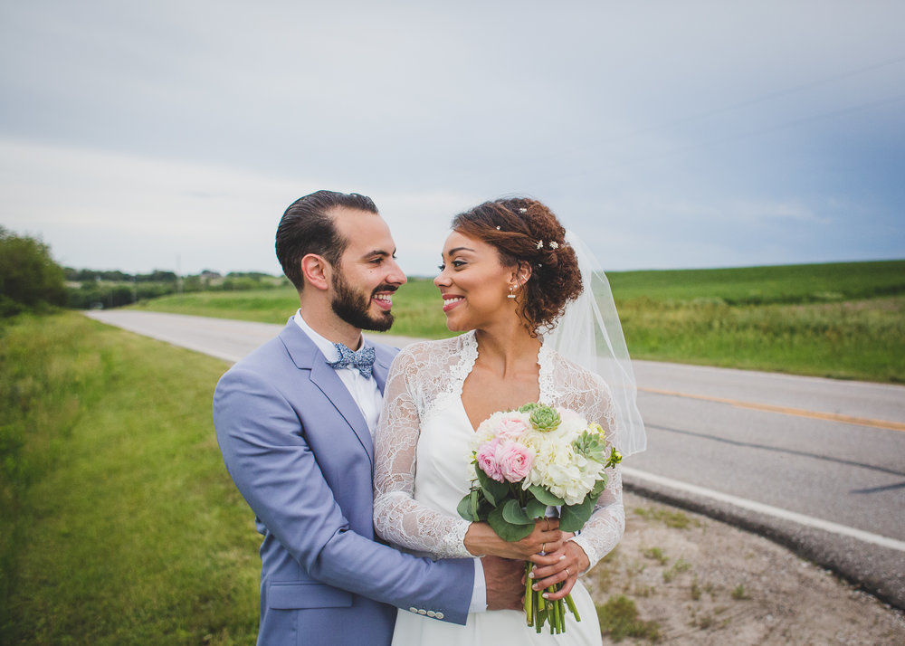 Wedding-1343.jpg