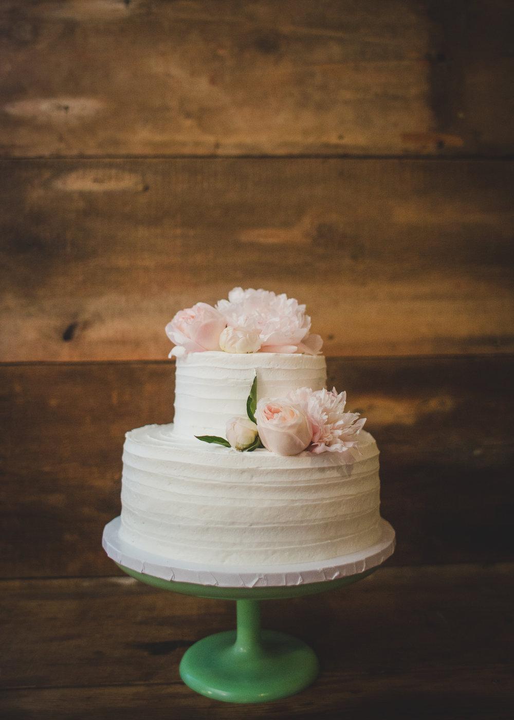 Wedding-1366.jpg