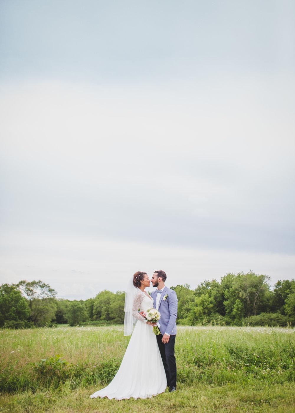 Wedding-1304.jpg