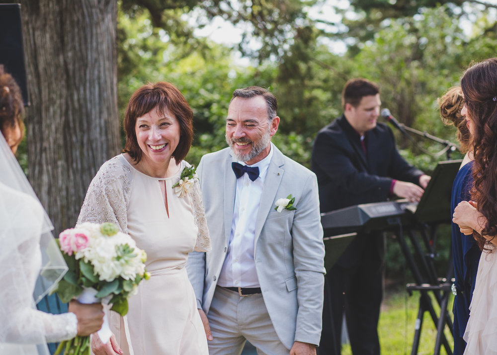 Wedding-1228.jpg