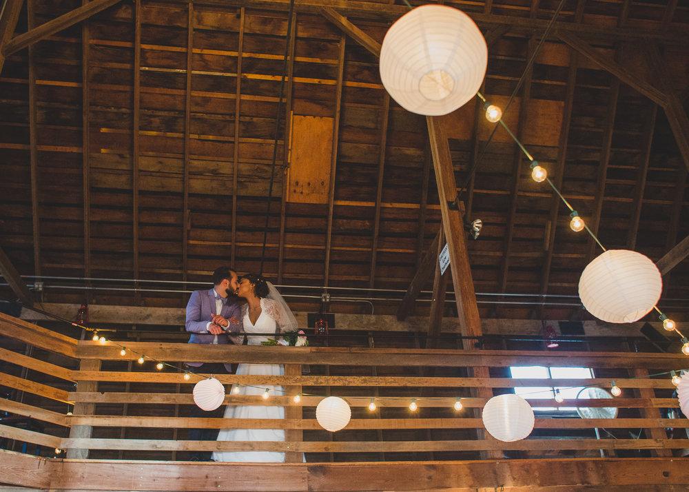 Wedding-1352.jpg