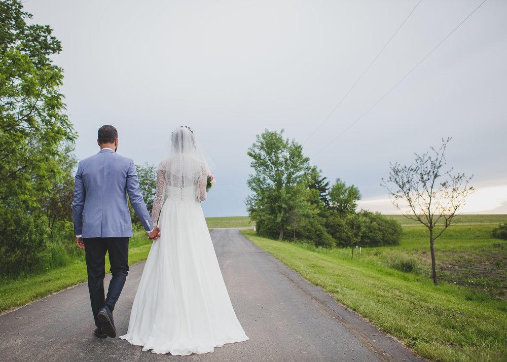 Wedding-1337.jpg