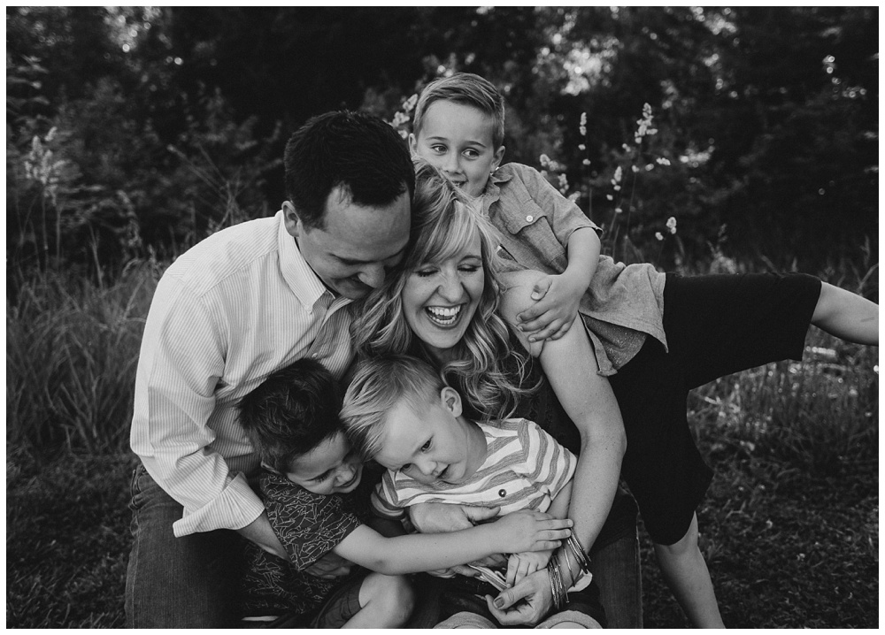 Kauffman Family_Kayla Failla Photography_1088.jpg