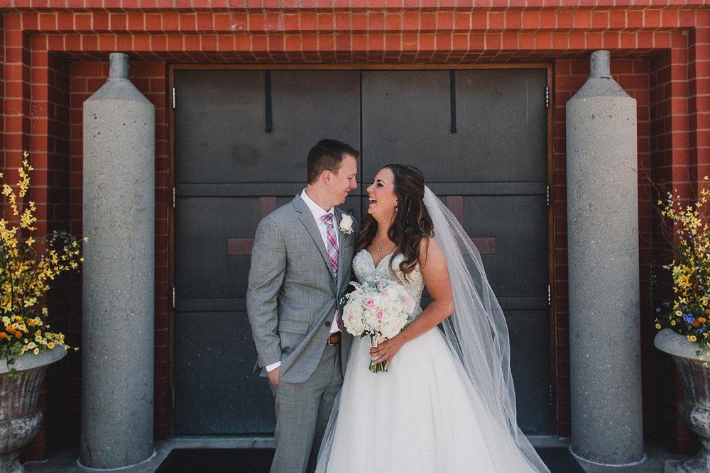 Sarah + Nick_Kayla Failla Photography_1018.jpg