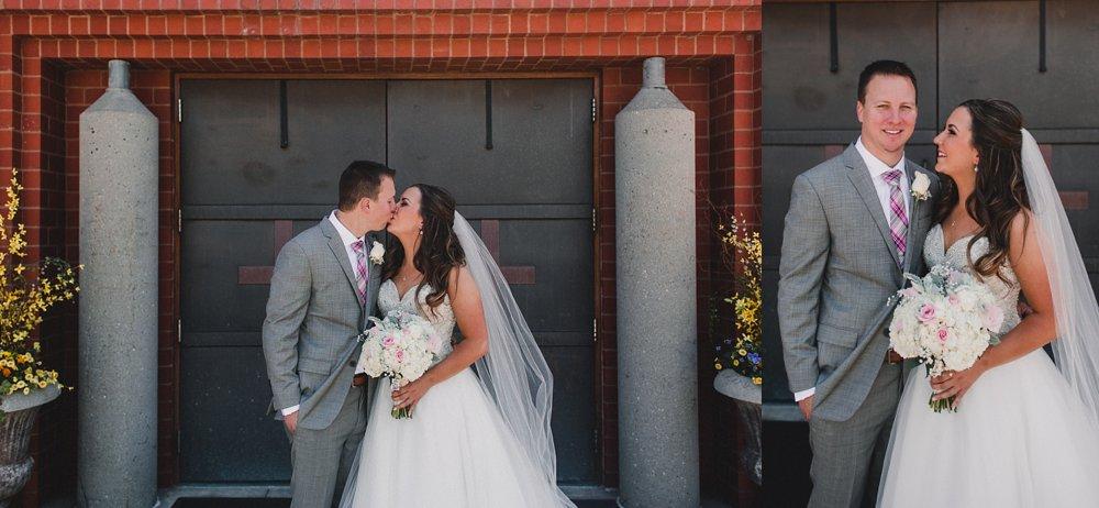 Sarah + Nick_Kayla Failla Photography_1020.jpg