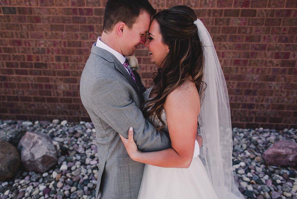 Sarah + Nick_Kayla Failla Photography_1025.jpg