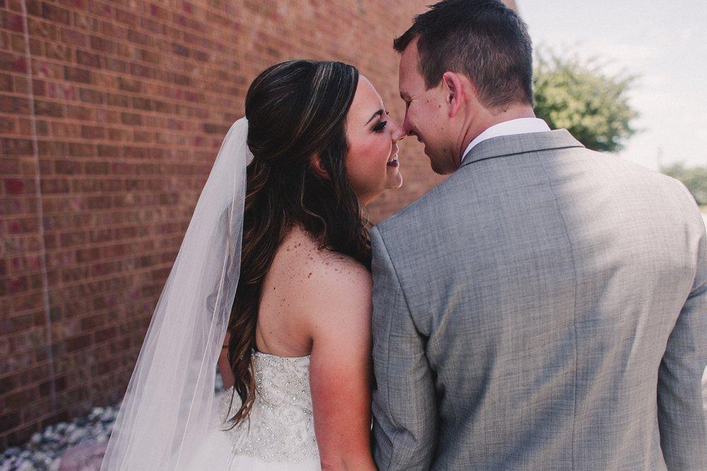 Sarah + Nick_Kayla Failla Photography_1026.jpg