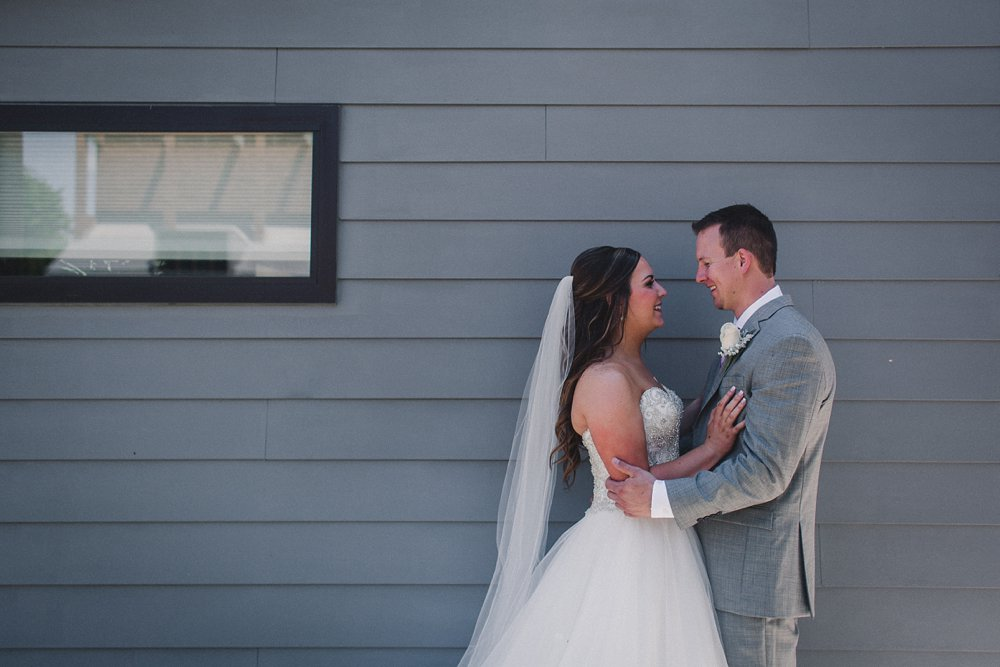 Sarah + Nick_Kayla Failla Photography_1032.jpg