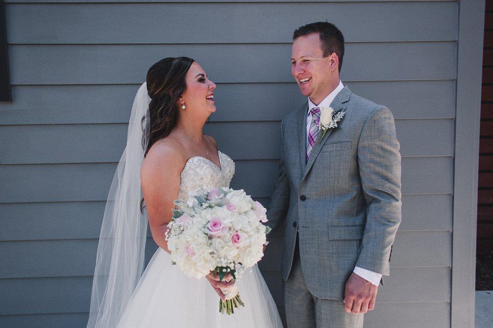 Sarah + Nick_Kayla Failla Photography_1037.jpg