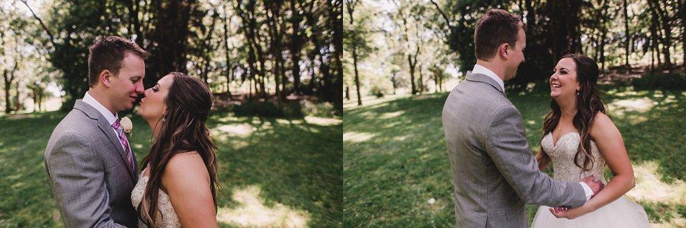 Sarah + Nick_Kayla Failla Photography_1105.jpg