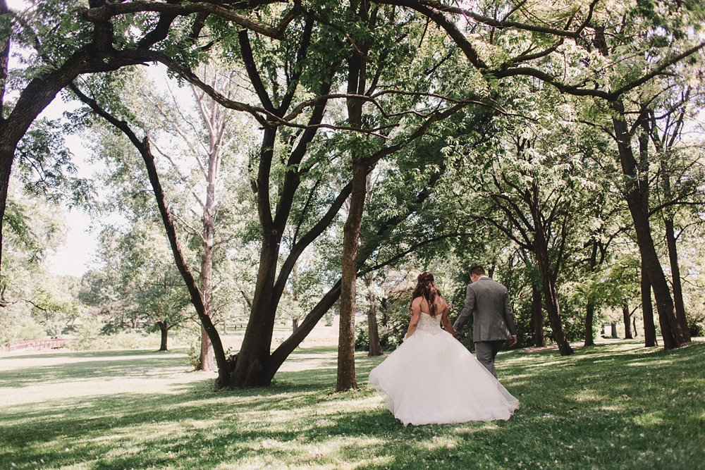 Sarah + Nick_Kayla Failla Photography_1106.jpg