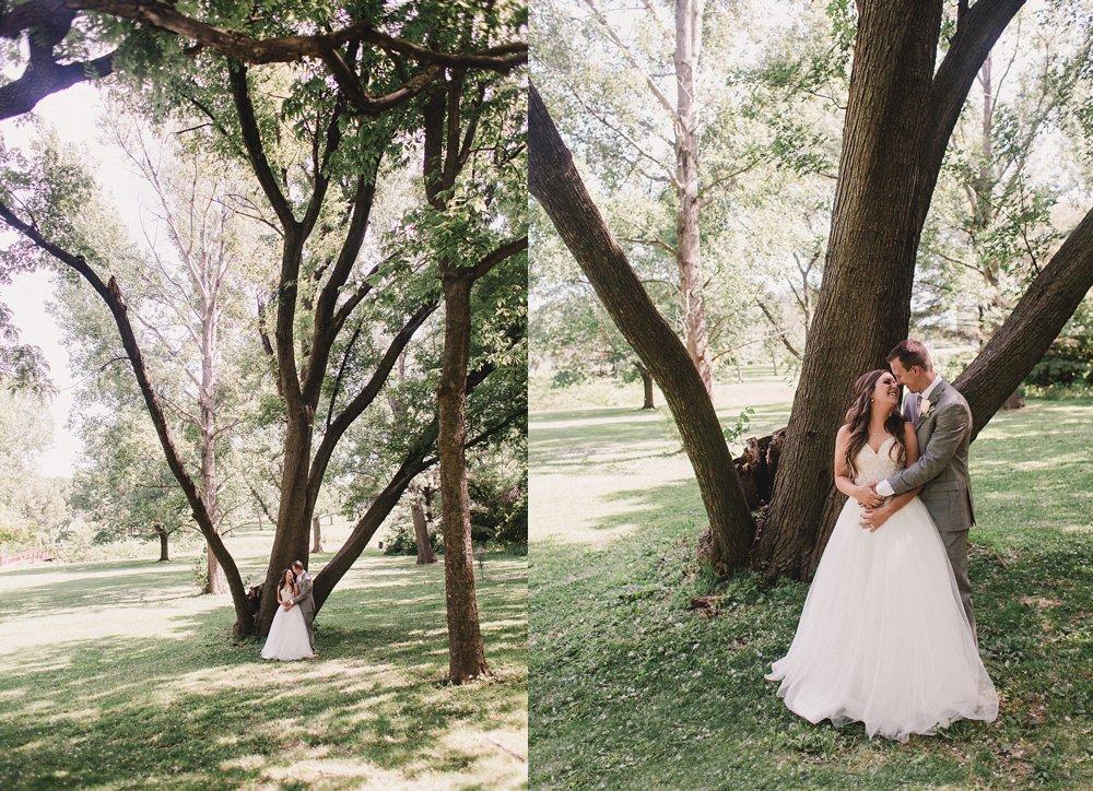 Sarah + Nick_Kayla Failla Photography_1107.jpg