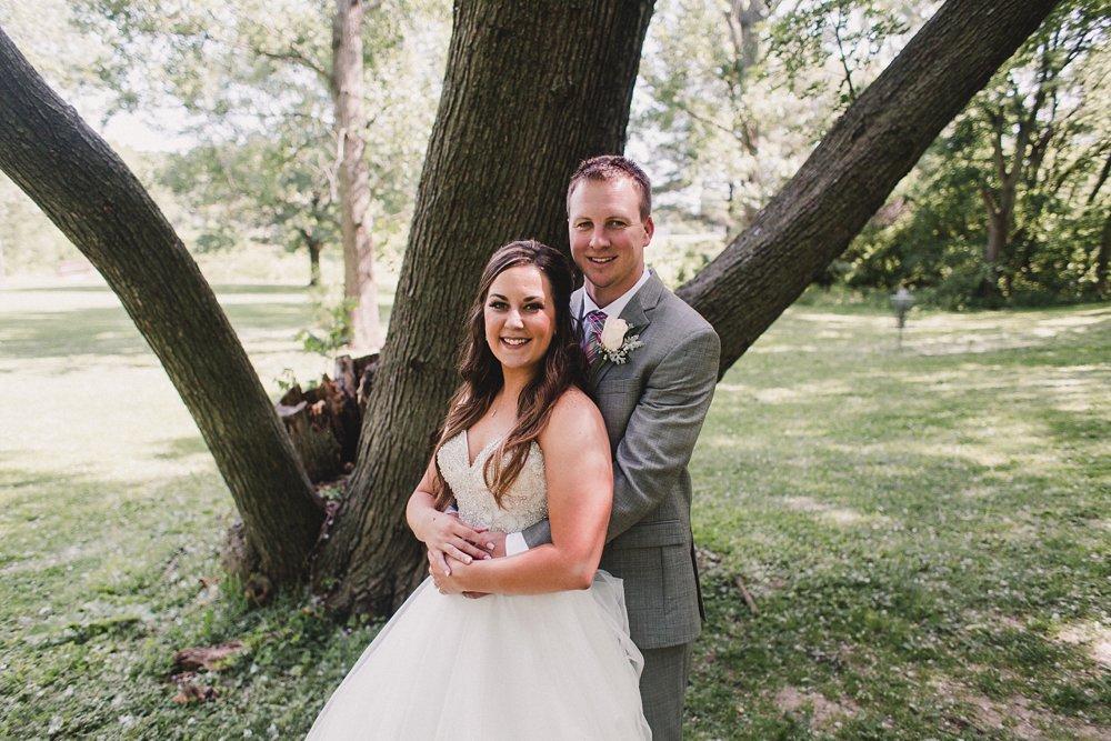 Sarah + Nick_Kayla Failla Photography_1112.jpg