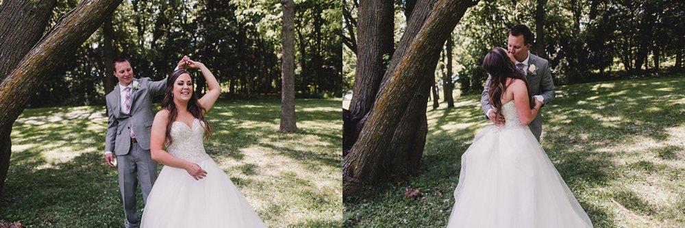 Sarah + Nick_Kayla Failla Photography_1115.jpg