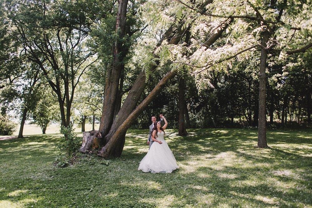 Sarah + Nick_Kayla Failla Photography_1114.jpg