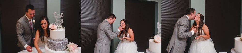 Sarah + Nick_Kayla Failla Photography_1147.jpg