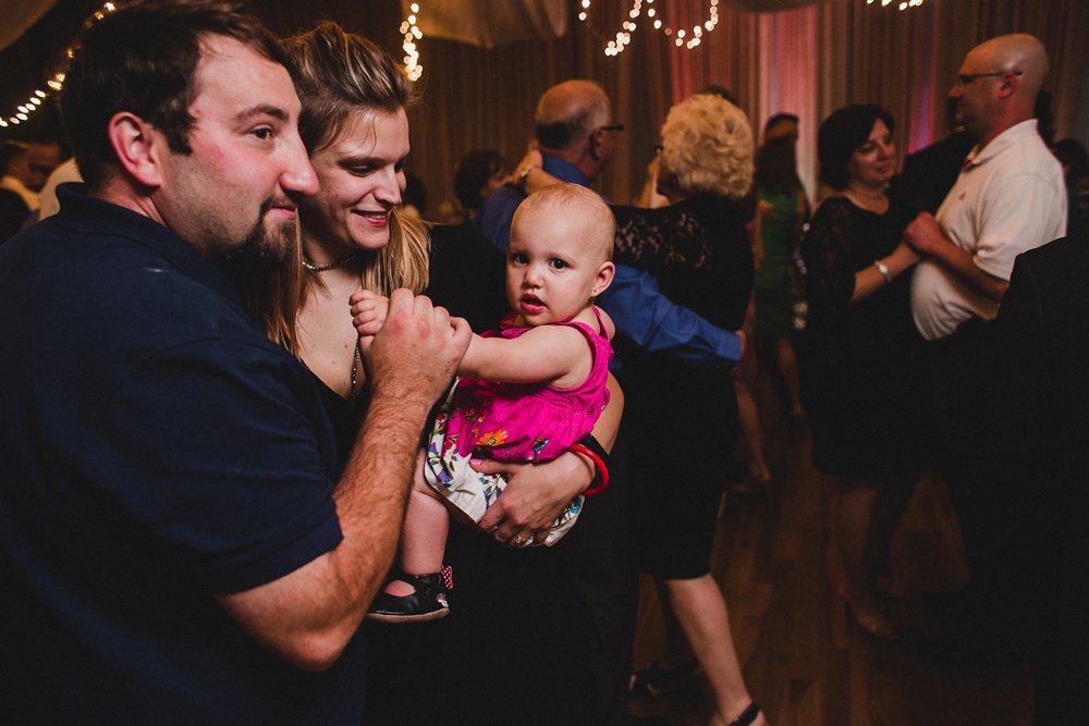 Sarah + Nick_Kayla Failla Photography_1158.jpg