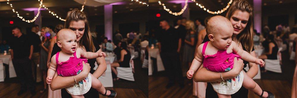 Sarah + Nick_Kayla Failla Photography_1180.jpg