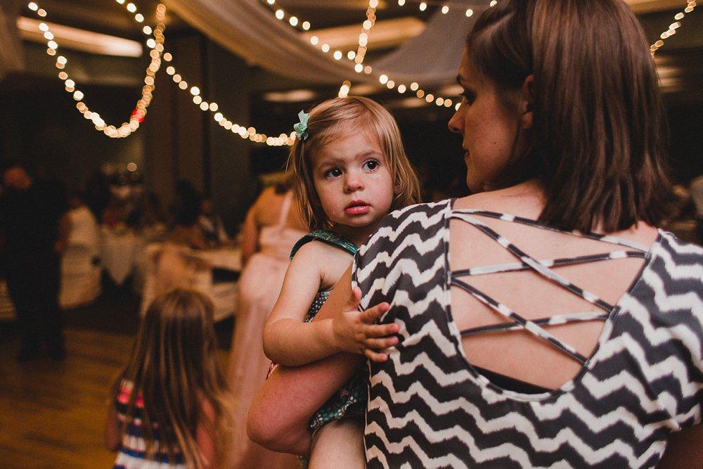 Sarah + Nick_Kayla Failla Photography_1184.jpg