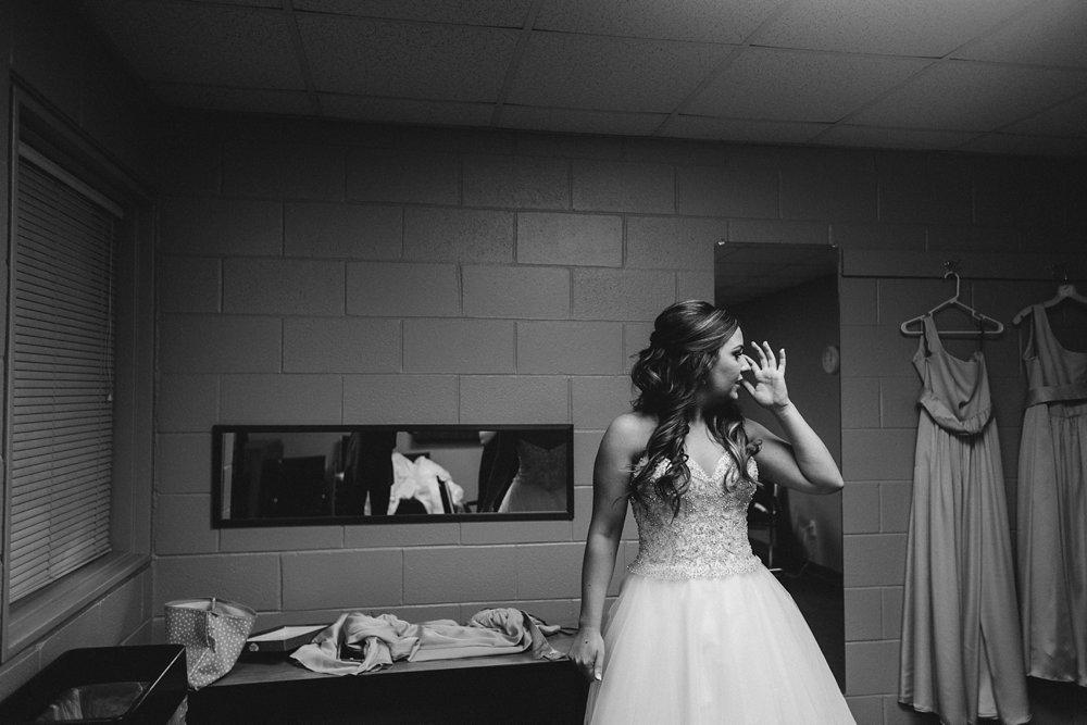 Sarah + Nick_Kayla Failla Photography_1188.jpg