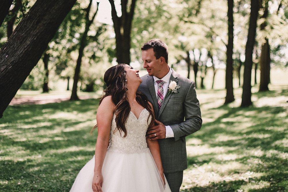 Sarah + Nick_Kayla Failla Photography_1228.jpg