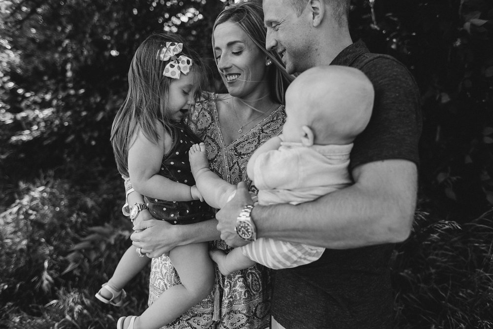 The Gunderson Family__1057.jpg