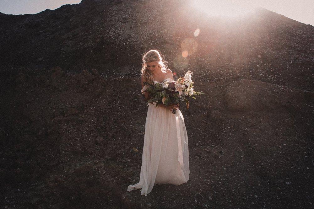 Kayla Failla Photography_100 Layer Cake Styled Shoot_1001.jpg