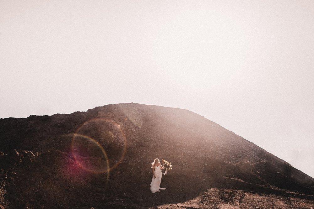 Kayla Failla Photography_100 Layer Cake Styled Shoot_1002.jpg