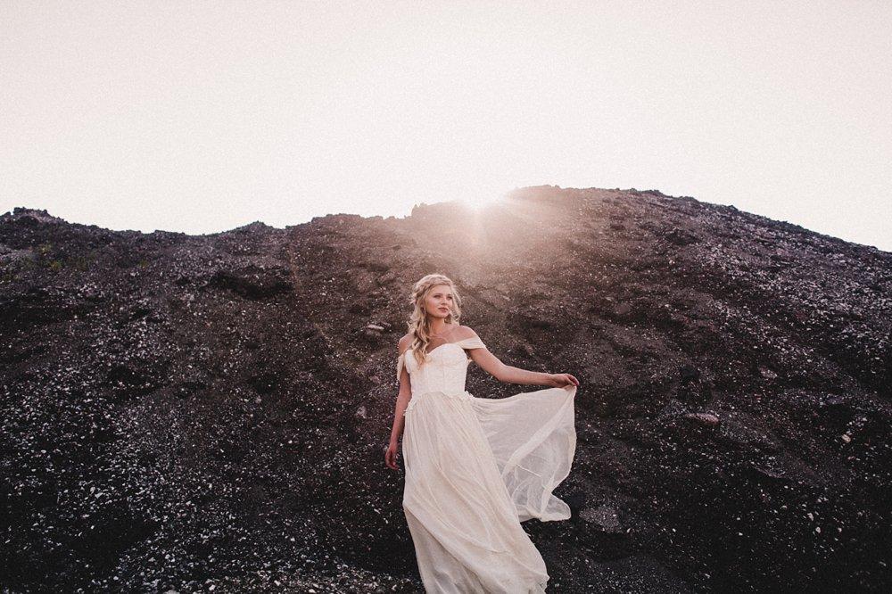 Kayla Failla Photography_100 Layer Cake Styled Shoot_1014.jpg