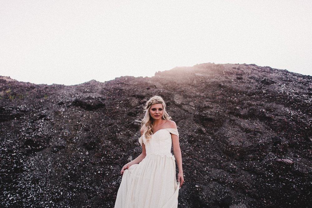 Kayla Failla Photography_100 Layer Cake Styled Shoot_1015.jpg