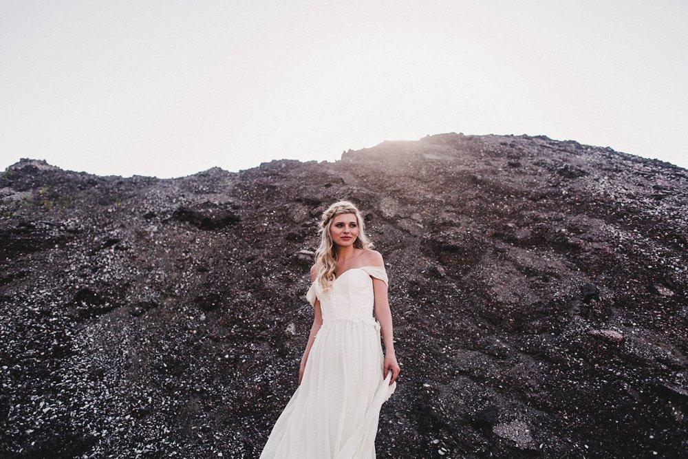 Kayla Failla Photography_100 Layer Cake Styled Shoot_1017.jpg