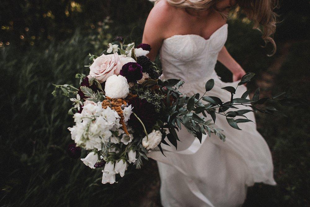 Kayla Failla Photography_100 Layer Cake Styled Shoot_1030.jpg
