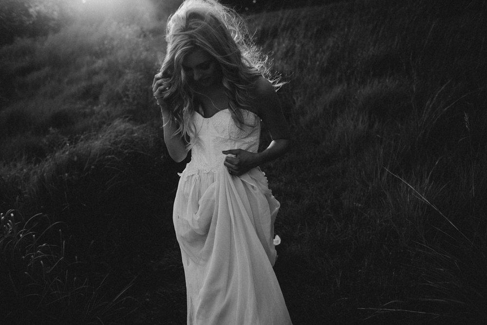 Kayla Failla Photography_100 Layer Cake Styled Shoot_1076.jpg