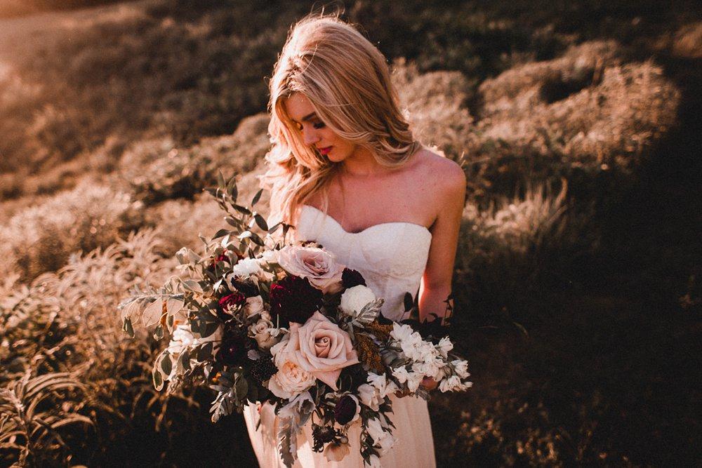 Kayla Failla Photography_100 Layer Cake Styled Shoot_1083.jpg