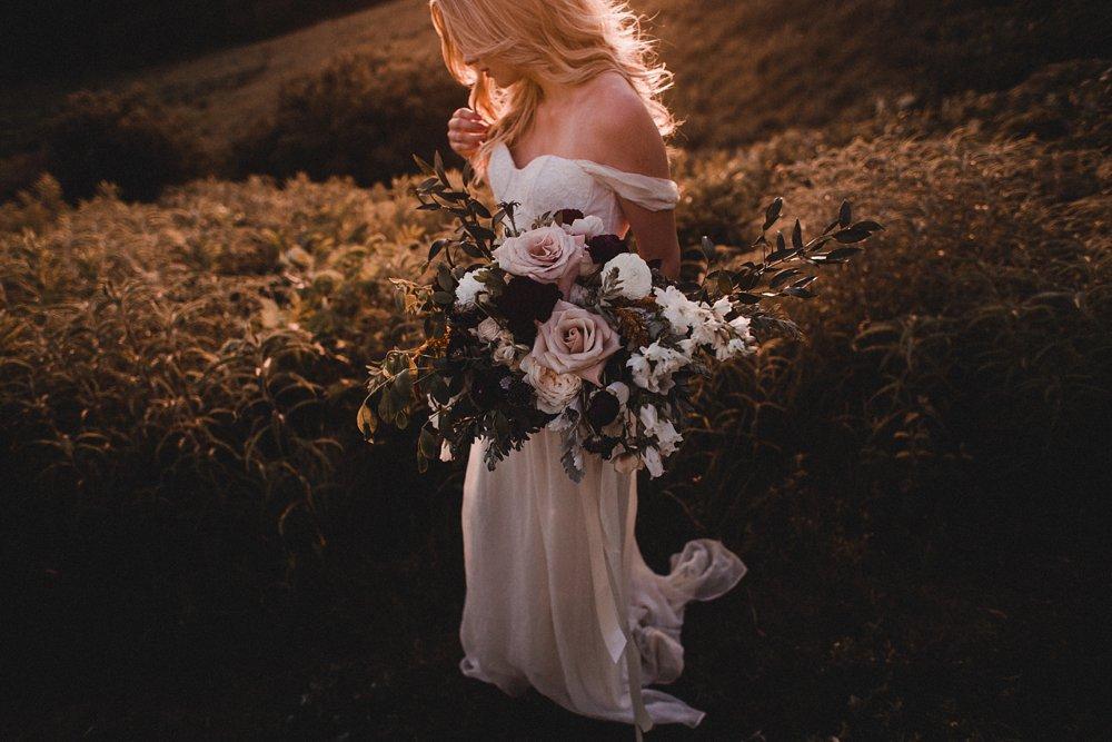 Kayla Failla Photography_100 Layer Cake Styled Shoot_1092.jpg