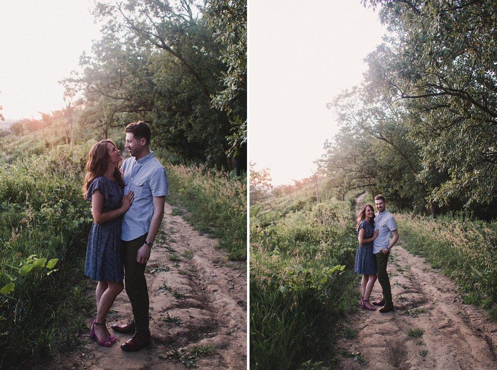 Kayla Failla Photography_Alex & Nicole_1031.jpg