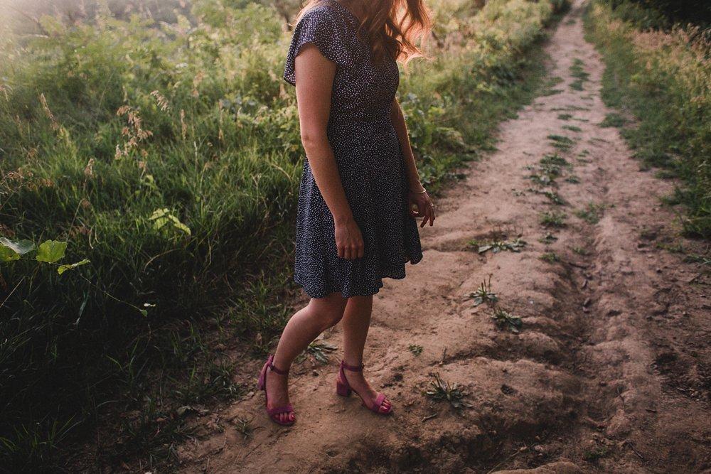 Kayla Failla Photography_Alex & Nicole_1058.jpg