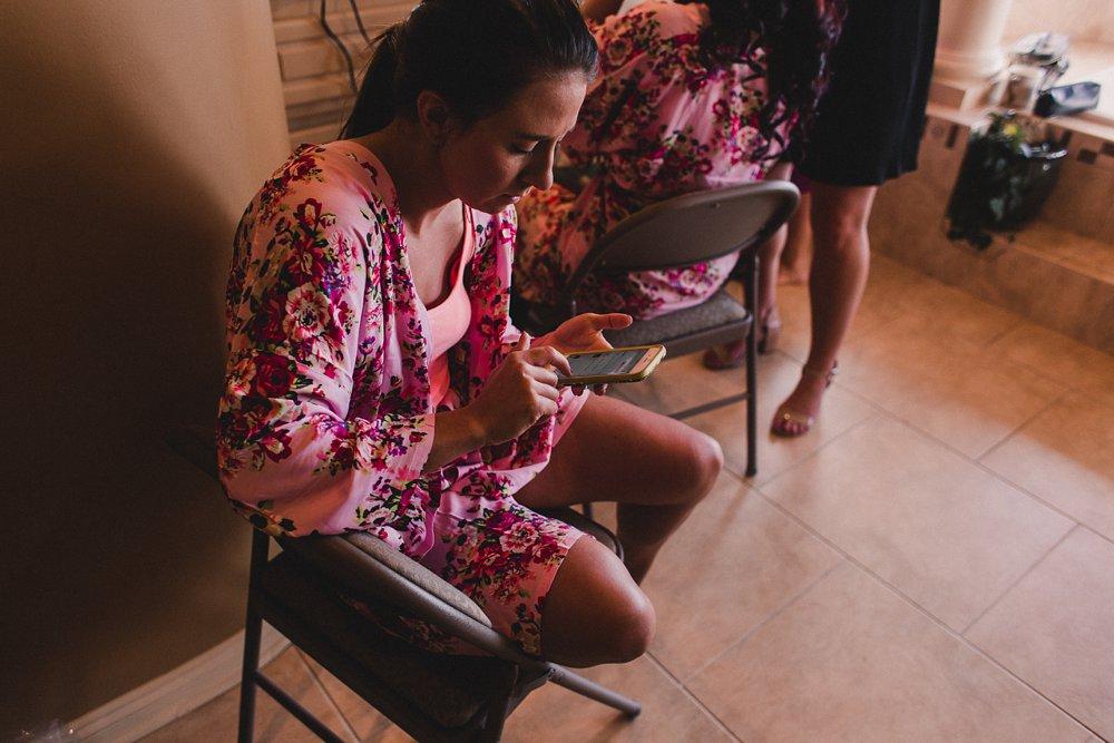 Kayla Failla Photography_Mav and Em_1007.jpg