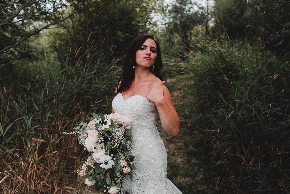 Kayla Failla Photography_Mav and Em_1131.jpg