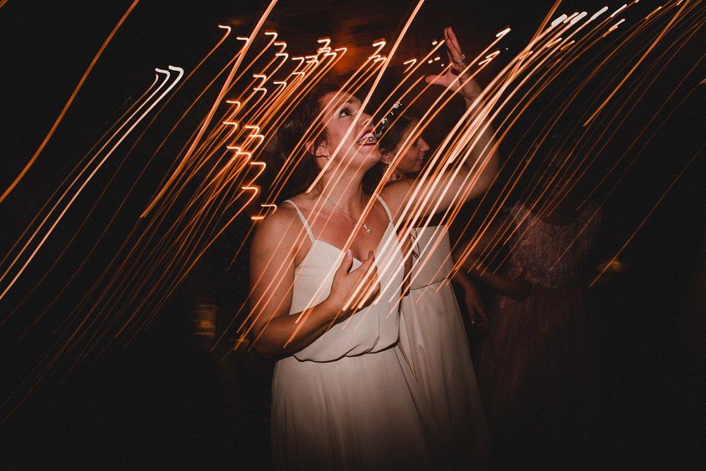 Kayla Failla Photography_Mav and Em_1240.jpg