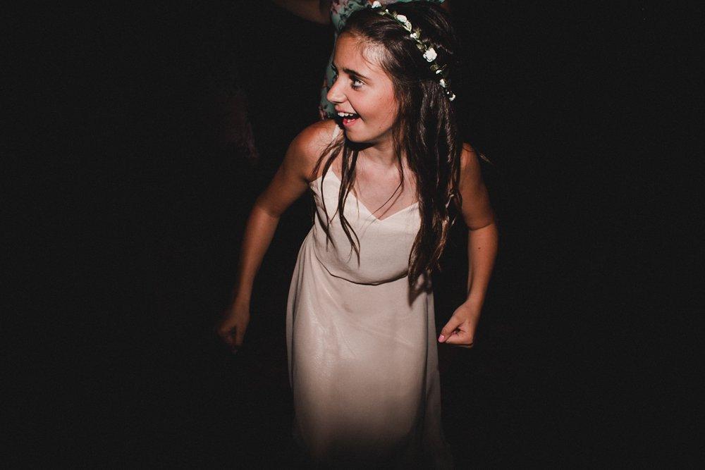 Kayla Failla Photography_Mav and Em_1252.jpg