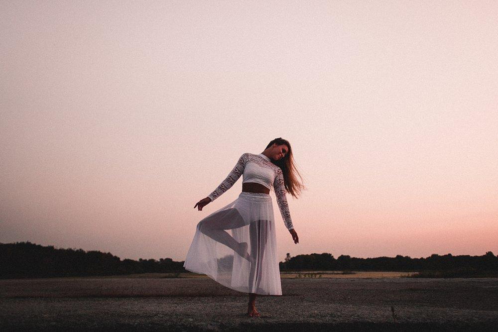 Kayla Failla Photography_Kaylee Seniors_1382.jpg
