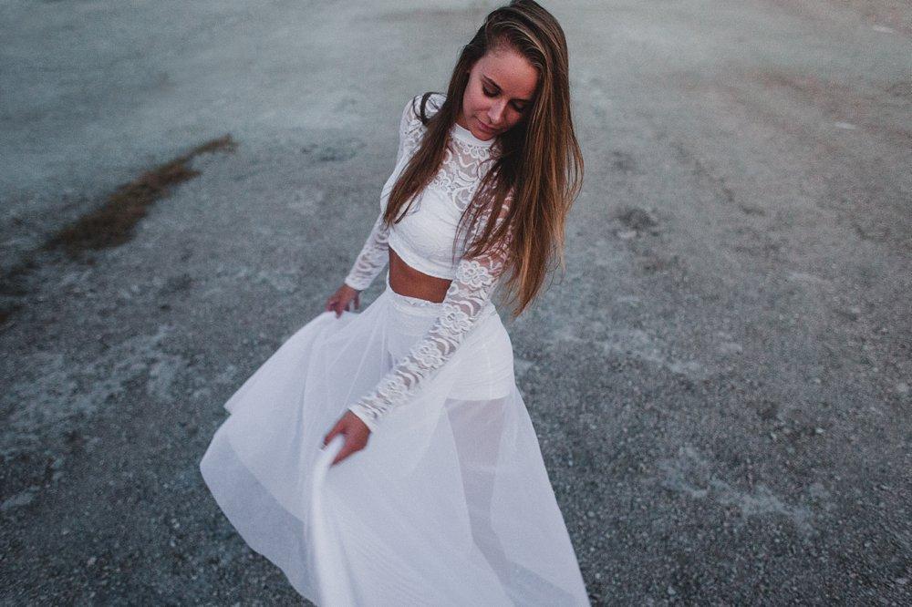 Kayla Failla Photography_Kaylee Seniors_1384.jpg