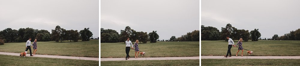 Kayla Failla Photography_Engagment Shoot_1393.jpg