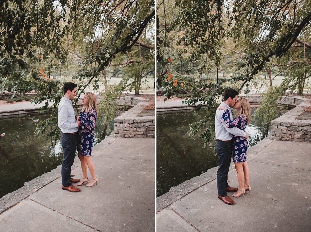 Kayla Failla Photography_Engagment Shoot_1395.jpg