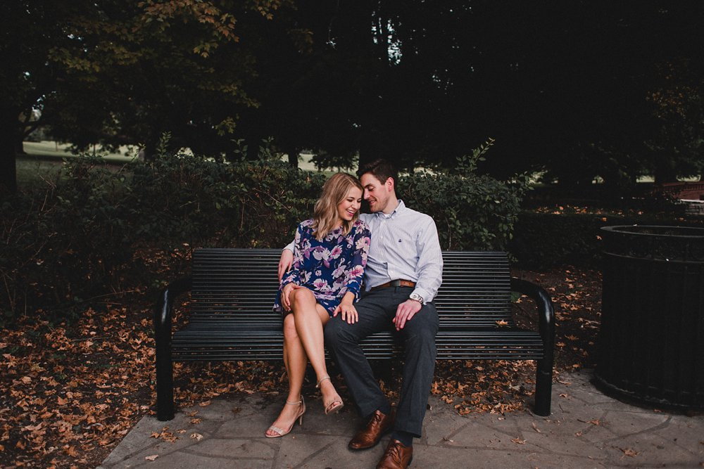 Kayla Failla Photography_Engagment Shoot_1400.jpg