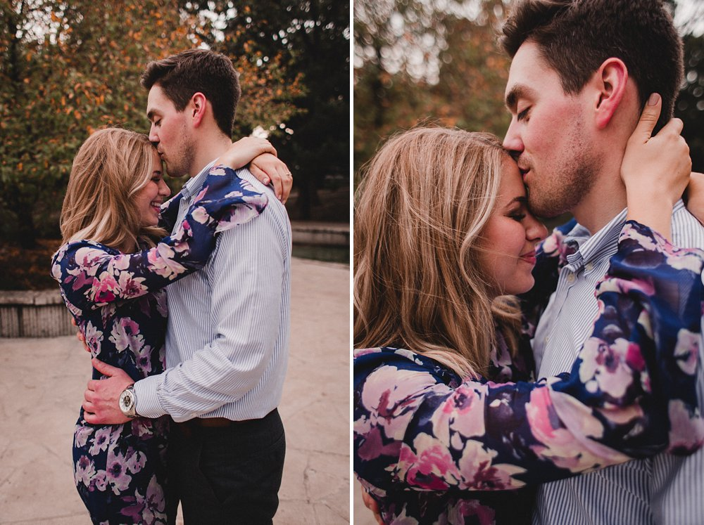 Kayla Failla Photography_Engagment Shoot_1409.jpg