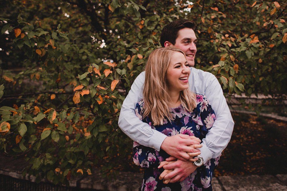 Kayla Failla Photography_Engagment Shoot_1411.jpg