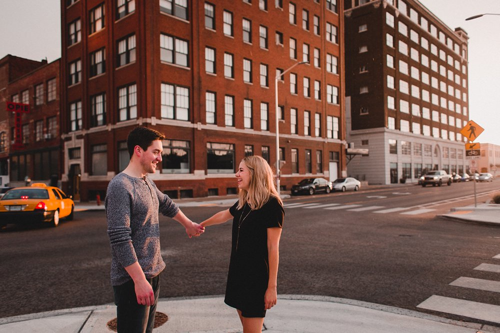 Kayla Failla Photography_Engagment Shoot_1415.jpg